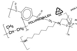Polymere